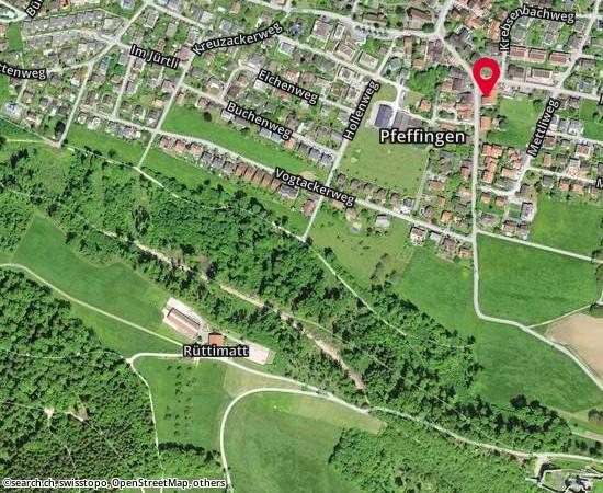 4148 Pfeffingen Hauptstrasse 63