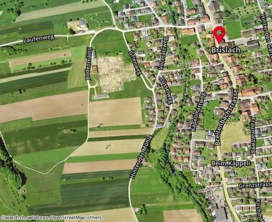 4225 Brislach Breitenbachstr. 5