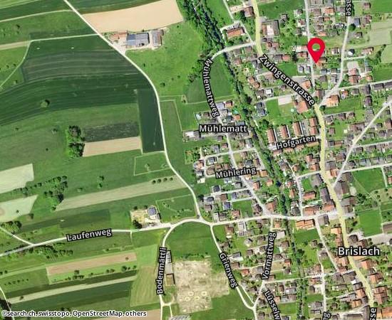 4225 Brislach Ebnetweg 6