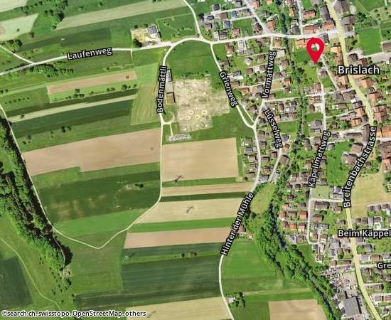 4225 Brislach Franzengarten 6