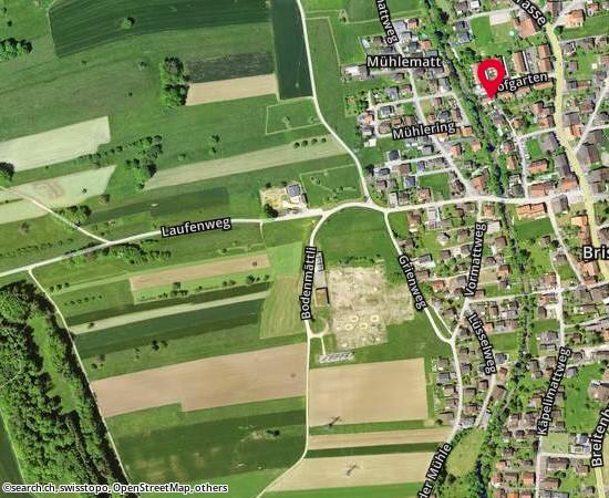 4225 Brislach Hofgarten 23