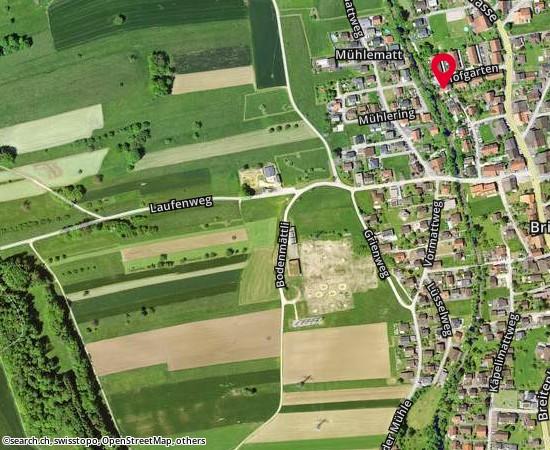 4225 Brislach Hofgarten 25
