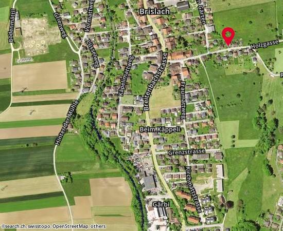 4225 Brislach Holzgasse 17