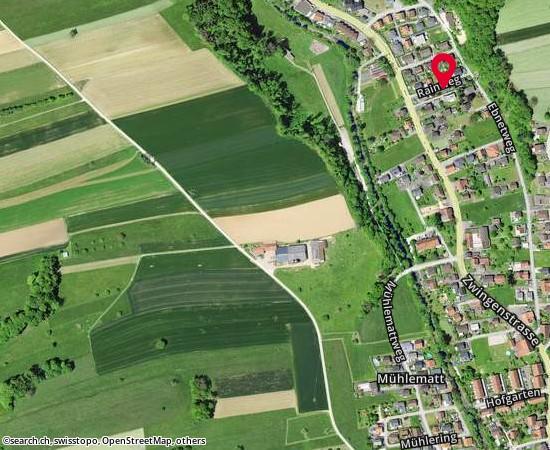4225 Brislach Rainweg 4