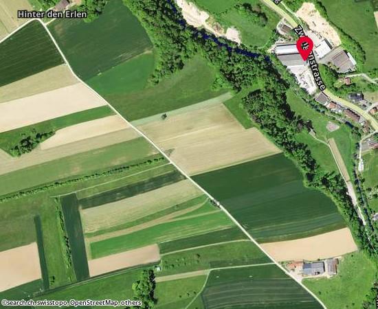 4225 Brislach Zwingenstrasse 71