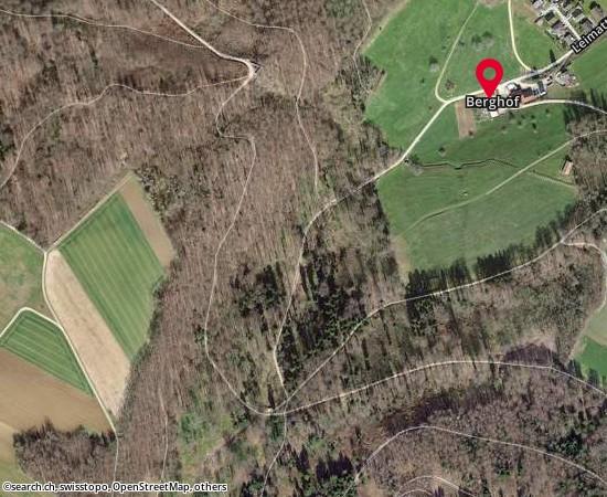 4322 Mumpf Berghof