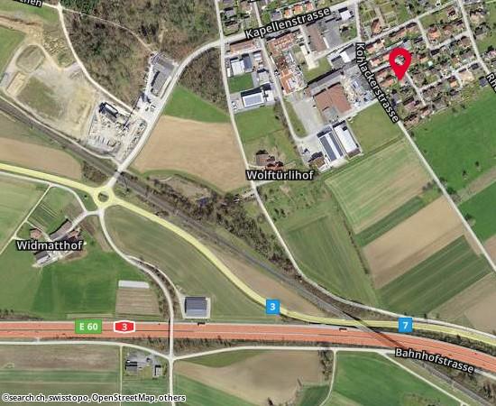 4323 Wallbach Ahornweg 10