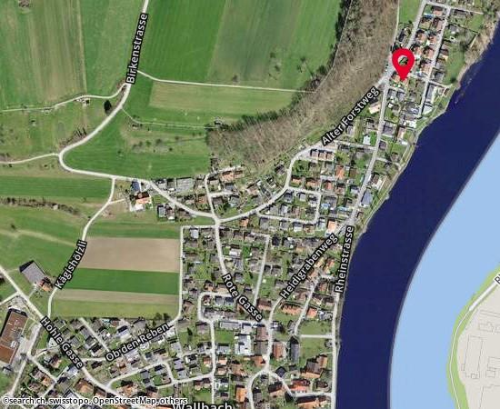 4323 Wallbach Badplatzweg 4