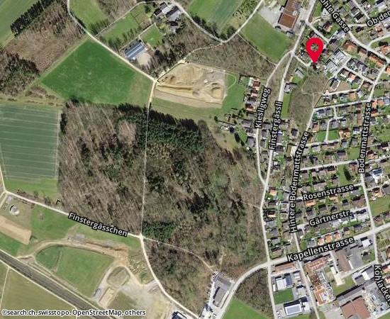 4323 Wallbach Waldheimweg 2