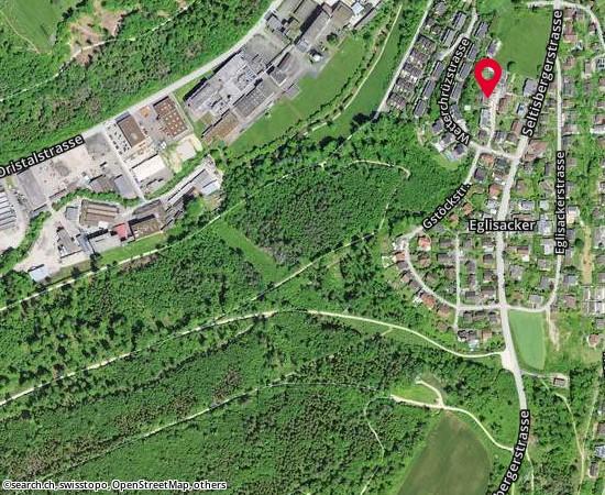 4410 Liestal Kanzelweg 9