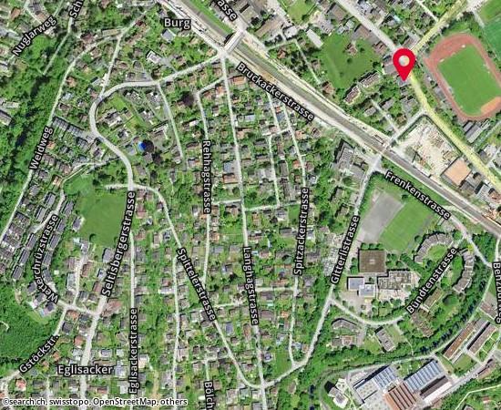 4410 Liestal Kasernenstrasse 56
