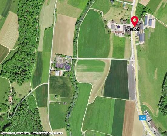 4410 Liestal Neuhof 33