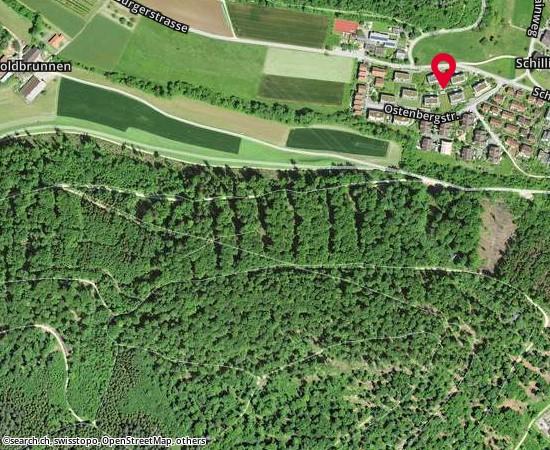 4410 Liestal Schauenburgerstrasse 54