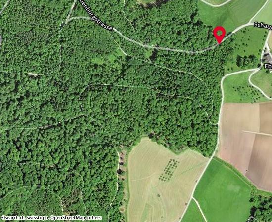 4410 Liestal Schauenburgstrasse 1