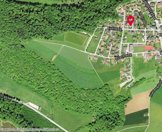 4493 Wenslingen Im Graben 197
