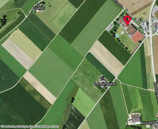4658 Lostorferstrasse 55