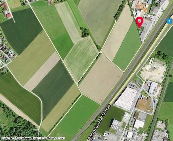 4914 Roggwil BE Mumenthalstrasse 5