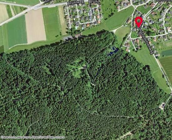 4914 Roggwil Oberer Schmittenweg 20a
