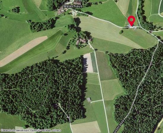 4950 Huttwil Weierhaus 42