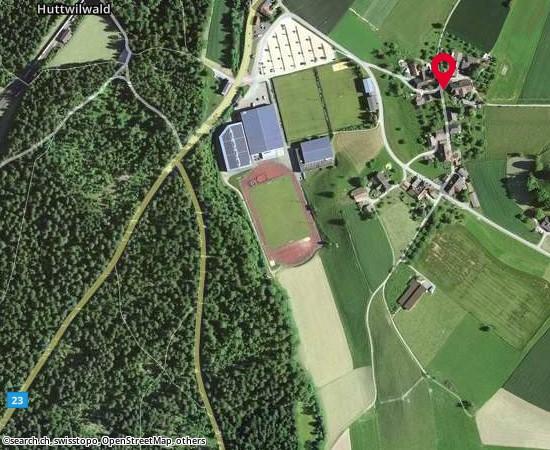 4953 Schwarzenbach Sportzentrum