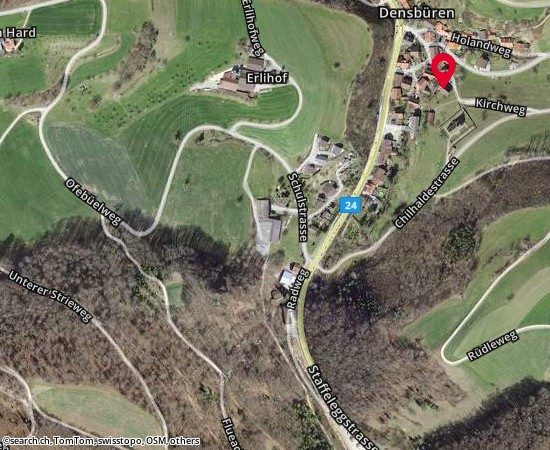 5026 Kirchweg 4