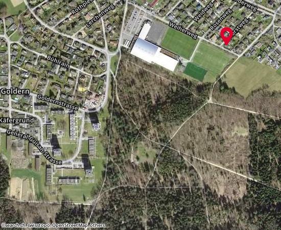 5034 Suhr Forstweg 17