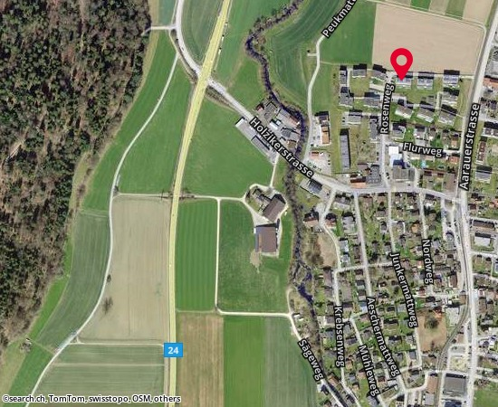5040 Rosenweg 12
