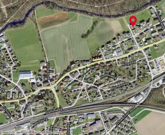 5102 Rupperswil Mattenweg 23