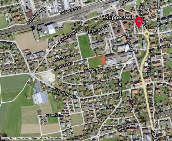 5102 Rupperswil Mitteldorf 4