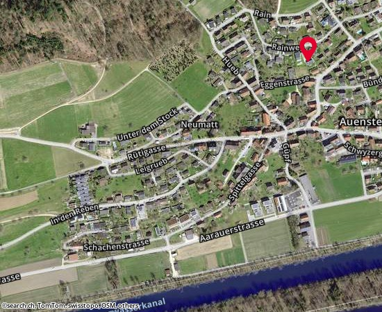 5105 Auenstein Rainweg 16