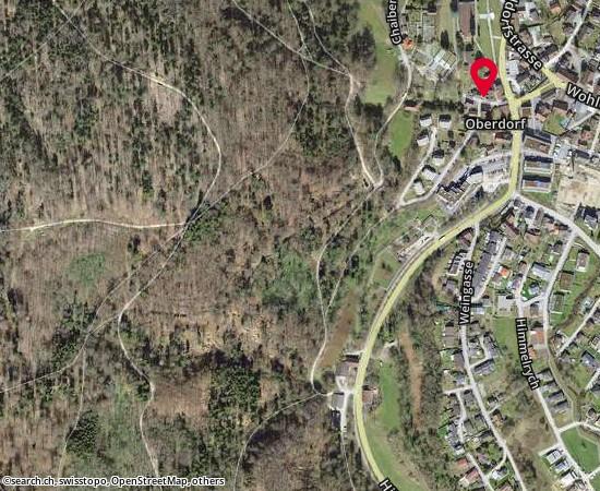 5612 Villmergen Bierkellerweg 4