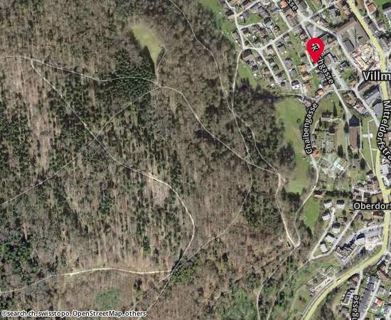 5612 Villmergen Kirchgasse 18