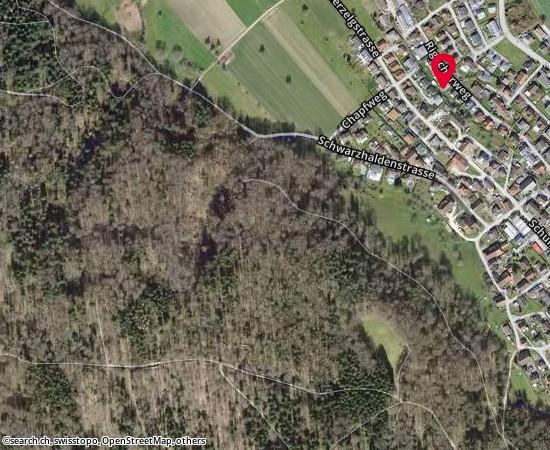 5612 Villmergen Rigacherweg 37