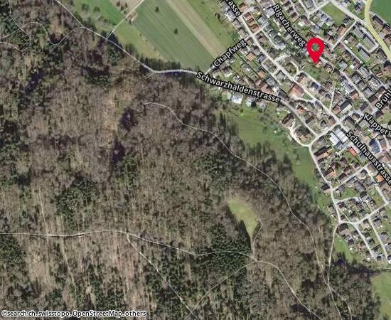 5612 Villmergen Rigacherweg 47