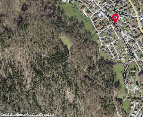 5612 Villmergen Schulhausstrasse 24