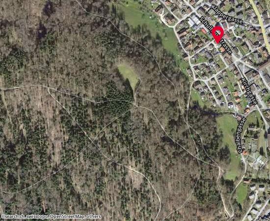 5612 Villmergen Schulhausstrasse 25