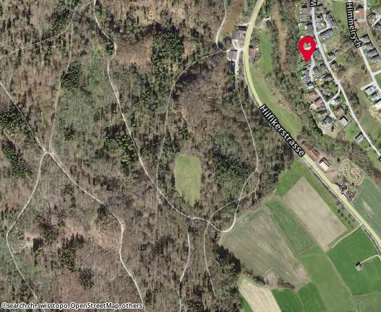 5612 Villmergen Weingasse 26