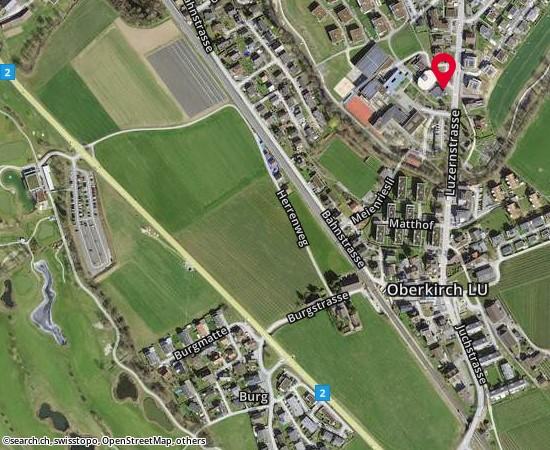 6208 Oberkirch