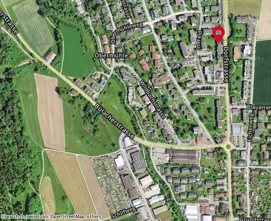 8424 Embrach Dorfstrasse 155