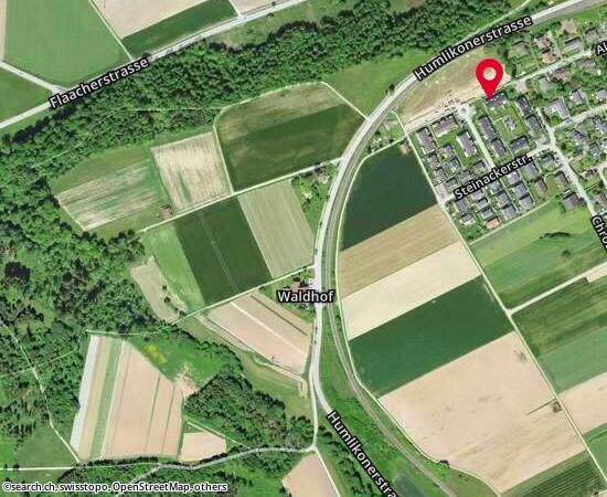 8450 Andelfingen Altweg 23