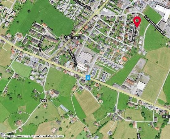 8864 Reichenburg Lachenweg 7