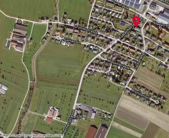 9326 Horn Fischerweg 2