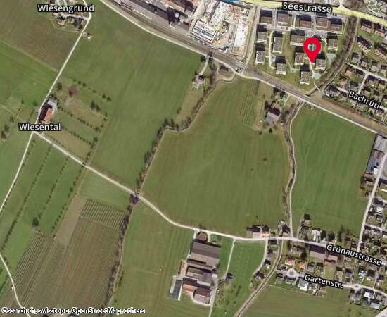 9326 Horn Seestrasse 111d