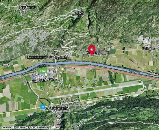 3945 Niedergampel Hauptstrasse 35