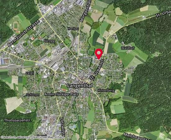 4900 Langenthal St._Urbanstrasse 67