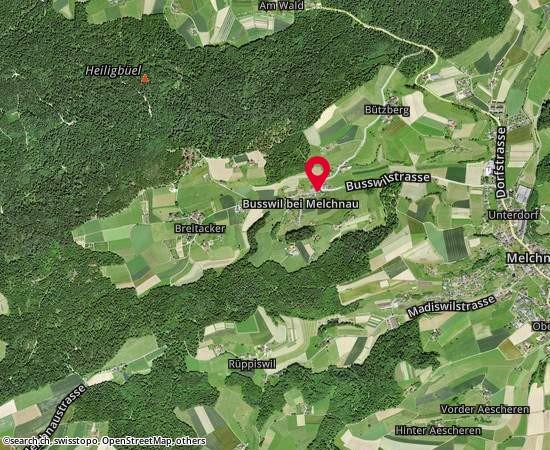 4917 Busswil b. Melchnau