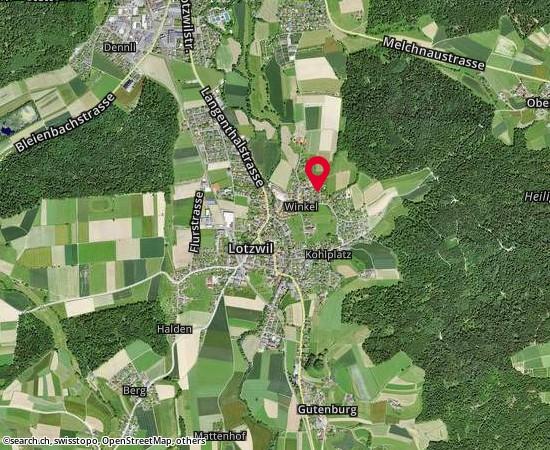 4932 Lotzwil Beundenrain 55b