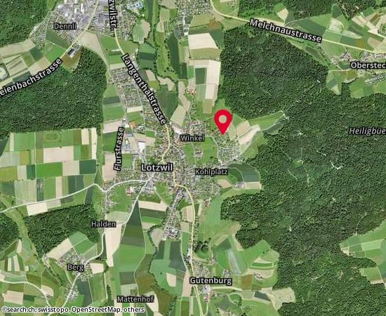 4932 Lotzwil Juraweg 3