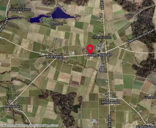8573 Siegershauen Alterswilerstrasse 12