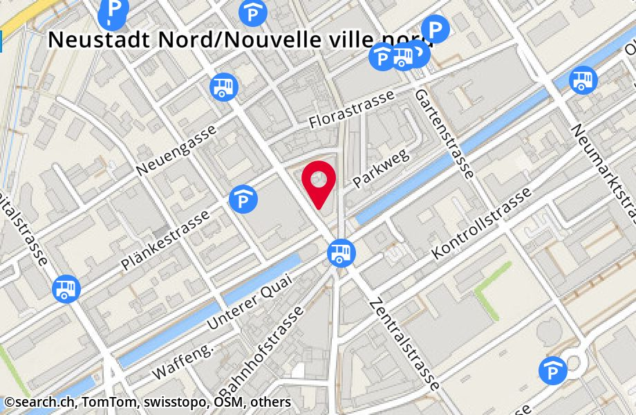 A5 Biel-Bienne - Bau des Ostasts - YouTube